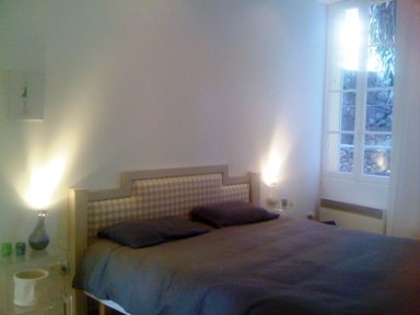 rental in cannes, accommodation in cannes