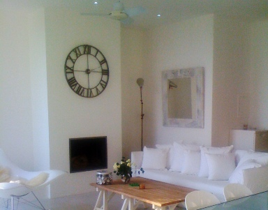 rent cannes, accommodation in cannes